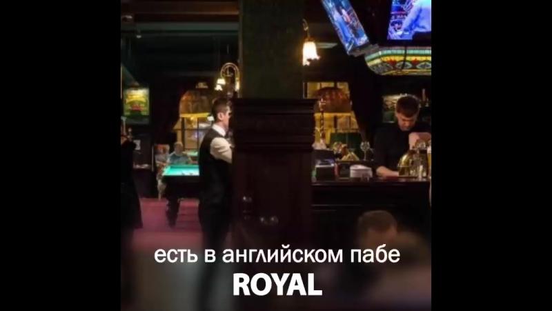 Жизнь ночных клубов на окраинах Екатеринбурга