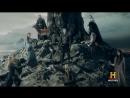 Викинги трейлер 2 сезона Борода Викинга