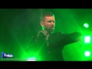 Italove - LAmour Flashback Remix