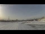 Зимний картинг 28.01.18(5)