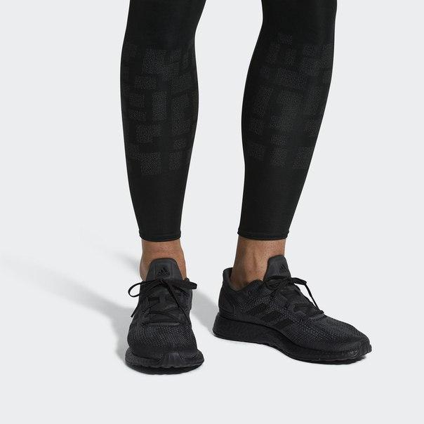 Кроссовки для бега Pureboost DPR LTD