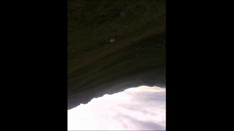 Video-2014-08-03-16-31-10