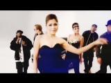 R. Kelly feat. Keith Murray, Kanika Kapoor &amp Dr Zeus - Home Alone Jugni Ji (DJ Twist One Remix)