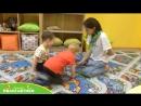 Preschool 3-4года