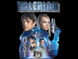 Alexiane-A Million on My Soul (OST-Valerian.i.the.City.of.a.thousand.Planets).2017.3D