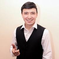 Ергалы Бектимиров