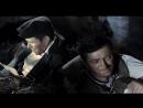 Jak.Rozpetalem.Druga.Wojne.Swiatowa-Ucieczka.DVDRip.XviD.AC3-ELiTE CD01