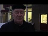 Комментарий адвоката после заседания суда 07.02.18