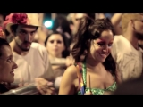 Белу-Оризонти - Бразилия - Карнавал блок Chama o Síndico - Mузыки Não quero dinheiro
