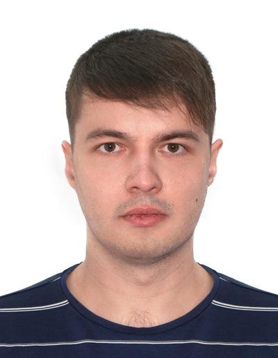 Ренат Самиев