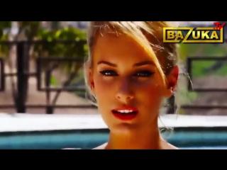 Клип Базука пати новинки 2015 (HD 720p) _ клубняк [720p].mp4