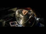 The Martian _ Teaser Trailer HD _ 20th Century FOX.mp4
