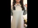Батальное платье из люрекса с жемчугом