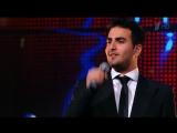 Турция поёт  песни Стаса Михайлова Full HD 1080p