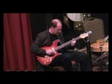 Lorne Loksky - If You Could See Me Now - Wes Montgomery