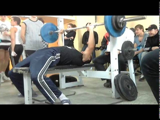 Плотников О, СВ=71,5 кг, 75 кг на 12 повт, 25-04-2014