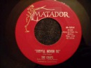 Chaps - They'll Never Be - Rare Pittsburgh Doo Wop Ballad
