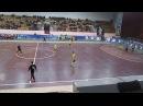 ИВТ - Щит (ч.2 первый тайм). Чемпионат Украины 2 лига, группа 7