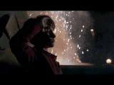 Empire of the Sun Music Video (John Williams)