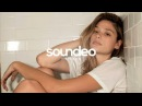 Relaxing Music Best of Chill Out Deep House Vocal House Soundeo Mixtape 040