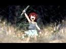 Fairy Tail Rakuen No Tou Ost