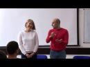 Промо ролик с демонстрацииями Филяев М А