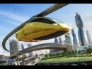 The Future Of Transportation Incredible Technology To Come