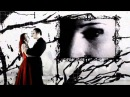 Blutengel - The Oxidising Angel Official Music Video