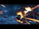 Machine Crisis Trailer VR