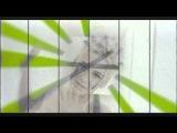 FLOORFILLA - ANTHEM 5 (Official Video)