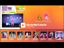 Just Dance Now - Girls Just Want To Have Fun by Cyndi Lauper 5 stars