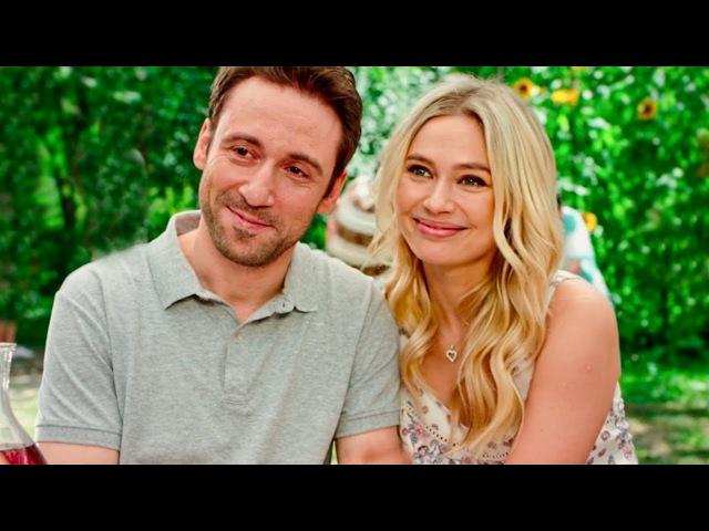Счастья! Здоровья! (2018) Смотрите безумную свадебную комедию в нашем кинотеатре с 20 сентября.