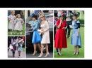 The York Sisters: Princess Beatrice and Princess Eugenie