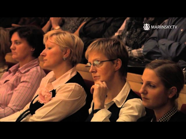 Tchaikovsky ballet The Nutcracker -Grand Pas De Deux - Alexei Volodin, piano