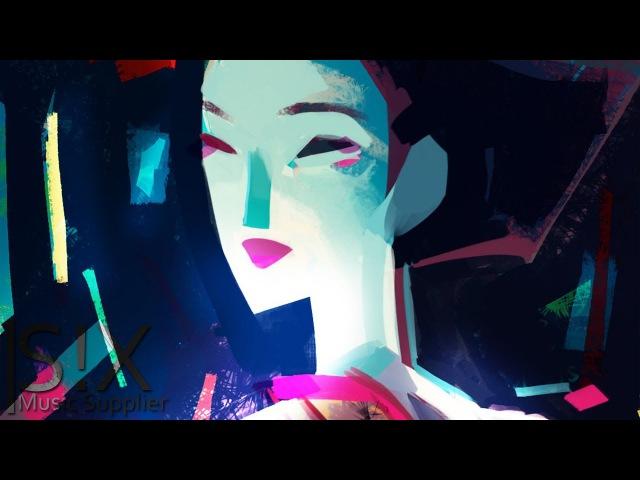 Best of Asian Style Beats Vol. 2 | Trip-Hop Boom Bap Instrumental (Mixed by Mount Ten)