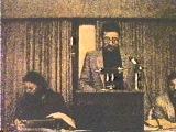 Константин Кузьминский, Лев Лосев, Алексей Хвостенко на Фестивале поэзии в Нью-Йорке, 1986 год (Часть 3)