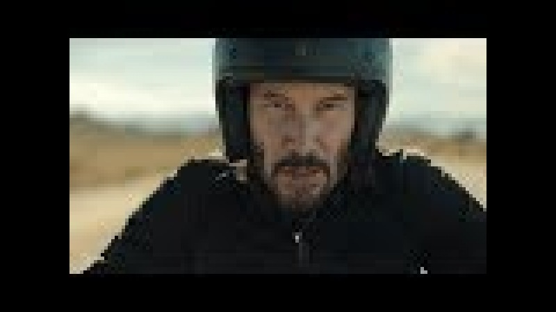 Should You Make A Website Heres Why Keanu Reeves Did.