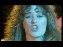 FORMEL EINS - 27.03.1984 - Musiksendung