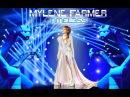Mylene Farmer Timeless