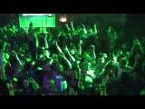 Daniel Kandi - A State Of Trance 400 Godskitchen Live Full Video
