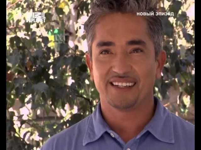 Переводчик с собачьего (сезон 02, серия 05)