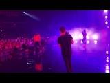 Сольный концерт Елены Темниковой в Крокус  Сити Холл 14 января 2018