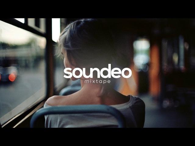 Soundeo 400k Subscribers Deep House Mix | Soundeo Mixtape 055