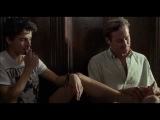 Oliver and Elio - No Ordinary Love (Call Me By Your Name)