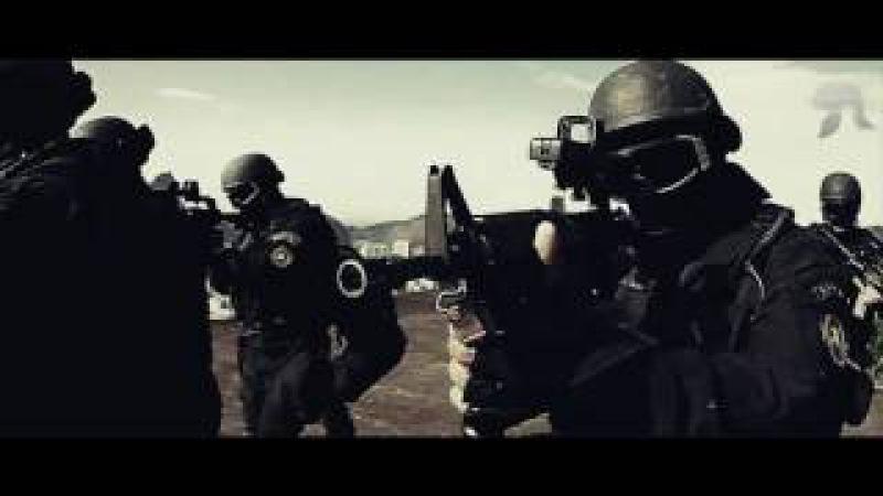 BOPE 2017 Special Operations Battalion 2017 Special Forces.║Missão dada é missão cumprida.║HD.