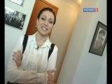 ТП Субботник 2010 - Семен Альтов - 4.12.2010