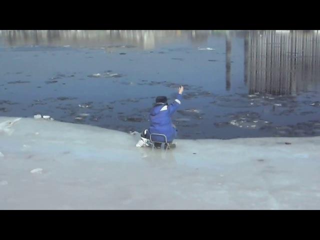 Лов уклейки с кромки льда.Нева 26.03.2016 Neva river.Fishing