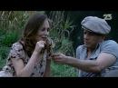 Film 93 Rue Lauriston HDTV en Francais Complet