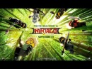 ЛЕГО Ниндзяго Игра   /   The LEGO Ninjago Movie     2017     Official Trailer