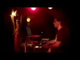 Zion Train live at Dub Mission - part 2